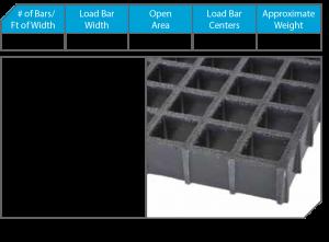 ตะแกรง frp, frp gratings, fiberglass, ไฟเบอร์กลาส, ตะแกรงระบายน้ำ, molded grating, เกรตติ้ง, ตะแกรง fiberglass, ตะแกรงไฟเบอร์กลาส, ตะแกรงเหล็ก, ตะแกรงอลูมิเนียม, ตะแกรงสแตนเลส, ตะแกรง, ขายตะแกรง, ตะแกรง ราคา, ตะแกรง ทนเคมี, ขนาดตะแกรง, ตะแกรง mesh, แผ่นครอบบันได, กันลื่น บันได, แผ่นกันลื่น, พื้นกันลื่น, บันไดกันลื่น, จมูกบันได, chancon, แผ่นตะแกรง, siamgrate, แชนคอน