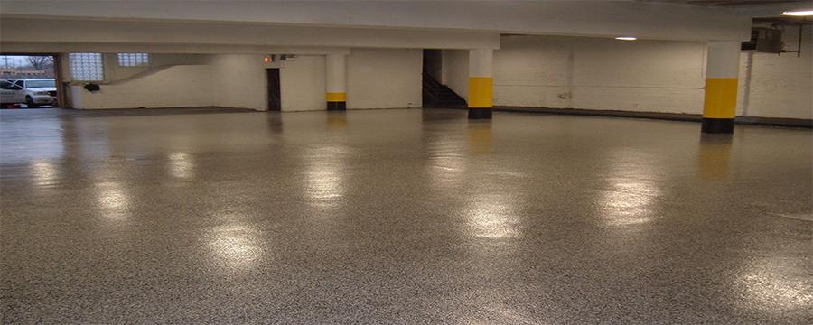 อีพ็อกซี่, epoxy, พื้นอีพ็อกซี่, พื้น epoxy, epoxy floor, พียู, พื้นพียู, pu floor, พื้น pu, พื้นโรงงาน, พื้นโรงงานอุตสาหกรรม, พื้น มอร์ตาร์, epoxy mortar, pu mortar, พื้นอีพ็อกซี่ ราคา, พื้น epoxy ราคา, พื้นพียู ราคา, พื้น pu ราคา