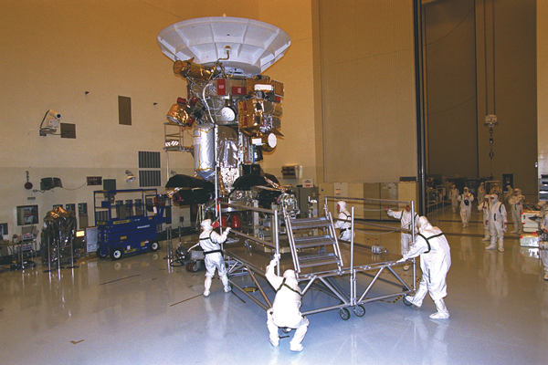 NASA_22_small