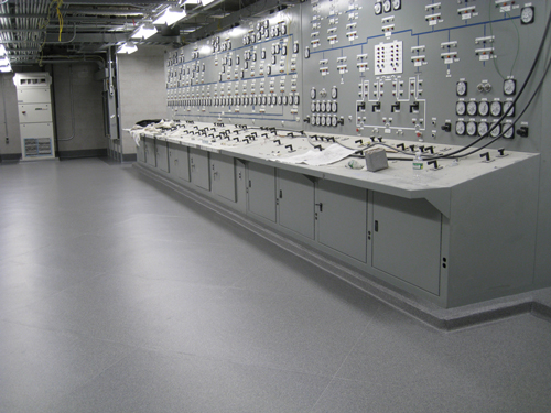 Stonblend-GSI-control-room-1