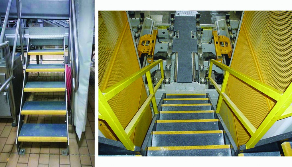 StairTreadCovers