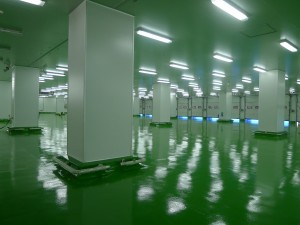 อีพ็อกซี่, epoxy, พื้นอีพ็อกซี่, พื้น epoxy, epoxy floor, พียู, พื้นพียู, pu floor, พื้น pu, พื้นโรงงาน, พื้นโรงงานอุตสาหกรรม, พื้นอุตสาหกรรม, เคลือบพื้น, coat, พื้น มอร์ตาร์, epoxy mortar, pu mortar, พื้นอีพ็อกซี่ ราคา, พื้น epoxy ราคา, พื้นพียู ราคา, พื้น pu ราคา
